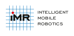 Intelligent and Mobile Robotics