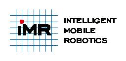 Intelligent and Mobile Robotics